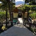 Kotor, Dobrota'da Satılıl Butik Otel, montenegro da satılık otel, montenegro da satılık işyeri, montenegro da satılık işyerleri