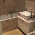 Kotor'da iki odalı bir daire, Karadağ'da satılık otel konsepti daire, Karadağ'da satılık otel konseptli apart daireler, karadağ yatırım fırsatları