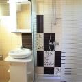Suscepan'da deniz manzaralı ev, Karadağ satılık ev, Karadağ satılık müstakil ev, Karadağ Ev Fiyatları