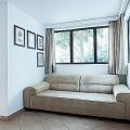 Orahovac, Karadağ satılık mükemmel villa, Kotor-Bay satılık müstakil ev, Kotor-Bay satılık müstakil ev