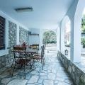 Orahovac, Karadağ satılık mükemmel villa, Karadağ da satılık havuzlu villa, Karadağ da satılık deniz manzaralı villa, Dobrota satılık müstakil ev