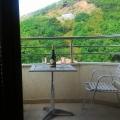 Cozy One Bedroom Apartment in Becici, apartments for rent in Becici buy, apartments for sale in Montenegro, flats in Montenegro sale