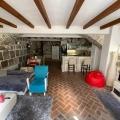 Stylish Duplex Apartment in the Heart of the Old Town of Herceg Novi, Montenegro real estate, property in Montenegro, flats in Herceg Novi, apartments in Herceg Novi