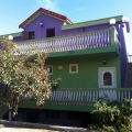 Family Mini-Hotel in Topla, Karadağ da satılık işyeri, Karadağ da satılık işyerleri, Budva da Satılık Hotel