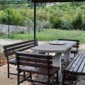 Glavaticichi, Kotor topluluğu, Lustitsa köyündeki rahat taş mustakil ev, Krasici satılık müstakil ev, Krasici satılık müstakil ev, Lustica Peninsula satılık villa
