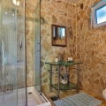 Luxury villa in Becici, Montenegro real estate, property in Montenegro, Region Budva house sale
