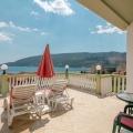 Family Mini-Hotel in Topla, karadağ da satılık dükkan, montenegro satılık cafe