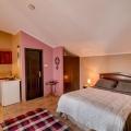 Family Mini-Hotel in Topla, montenegro da satılık otel, montenegro da satılık işyeri, montenegro da satılık işyerleri