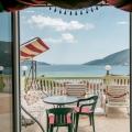 Family Mini-Hotel in Topla, karadağ da satılık cafe, montenegro satılık lokanta, Karadağ da satılık lokanta