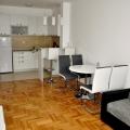 Budva'da 1+1 42 m2 Daire, Karadağ satılık evler, Karadağ da satılık daire, Karadağ da satılık daireler