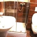 Budva'da Tek Yatak Odalı Daire 1+1, karadağ da kira getirisi yüksek satılık evler, avrupa'da satılık otel odası, otel odası Avrupa'da