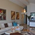 Luxury Two Bedroom Apartment in Savina, Karadağ satılık evler, Karadağ da satılık daire, Karadağ da satılık daireler