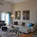 Luxury Two Bedroom Apartment in Savina, Montenegro da satılık emlak, Baosici da satılık ev, Baosici da satılık emlak