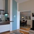 Luxury Two Bedroom Apartment in Savina, Baosici da ev fiyatları, Baosici satılık ev fiyatları, Baosici da ev almak