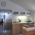 Luxury Two Bedroom Apartment in Savina, Herceg Novi da ev fiyatları, Herceg Novi satılık ev fiyatları, Herceg Novi ev almak