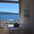 Luxury Two Bedroom Apartment in Savina, becici satılık daire, Karadağ da ev fiyatları, Karadağ da ev almak