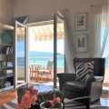 For sale apartment in Savina, Herceg Novi Bay, Montenegro.