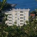 Plaja sadece 70 metre uzaklıkta güzel bir daire, Bar da satılık evler, Bar satılık daire, Bar satılık daireler