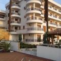 Apartments in Dobra Voda, sea view apartment for sale in Montenegro, buy apartment in Bar, house in Region Bar and Ulcinj buy