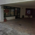 Commercial space in Budva, commercial property in Region Budva, property with rental potential in Montenegro