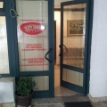 For sale an office space of 46 sqm in the center of Budva.