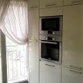2+1 Deniz Manzaralı Daire, Becici dan ev almak, Region Budva da satılık ev, Region Budva da satılık emlak