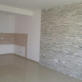 Flats in Dobrota, Montenegro real estate, property in Montenegro, flats in Kotor-Bay, apartments in Kotor-Bay
