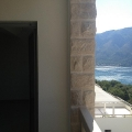 Flats in Dobrota, apartments for rent in Dobrota buy, apartments for sale in Montenegro, flats in Montenegro sale