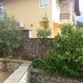 Bigova'da ev, Karadağ Villa Fiyatları Karadağ da satılık ev, Montenegro da satılık ev, Karadağ satılık villa