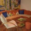One Bedroom Apartment in Baošići, Baosici dan ev almak, Herceg Novi da satılık ev, Herceg Novi da satılık emlak