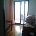 Petrovac'da Satılık Daire, Montenegro da satılık emlak, Becici da satılık ev, Becici da satılık emlak