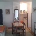 Petrovac'da Satılık Daire, becici satılık daire, Karadağ da ev fiyatları, Karadağ da ev almak