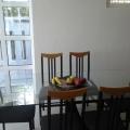Dobra Voda'da havuzlu ev, Karadağ Villa Fiyatları Karadağ da satılık ev, Montenegro da satılık ev, Karadağ satılık villa