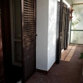 Dobrota'da Güzel Daire, Karadağ da satılık ev, Montenegro da satılık ev, Karadağ da satılık emlak