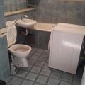 Dobrota'da Güzel Daire, Kotor-Bay da ev fiyatları, Kotor-Bay satılık ev fiyatları, Kotor-Bay ev almak