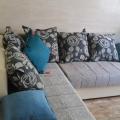 Orahovac'ta ön cephede Ev, Karadağ satılık ev, Karadağ satılık müstakil ev, Karadağ Ev Fiyatları