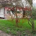 House in Tivat, buy home in Montenegro, buy villa in Region Tivat, villa near the sea Bigova