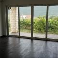 Kumbor'da daire (Herceg Novi), Karadağ satılık evler, Karadağ da satılık daire, Karadağ da satılık daireler