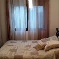 Kotor Körfezi'nde daire, Karadağ satılık evler, Karadağ da satılık daire, Karadağ da satılık daireler