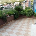 Kotor Körfezi'nde daire, Dobrota dan ev almak, Kotor-Bay da satılık ev, Kotor-Bay da satılık emlak