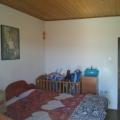 Porto Montenegro'nun yakınında, Tivat'ta rahat daire (60 m2).