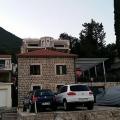 Kotor Körfezi üzerinde panoramik manzaraya sahip, Sahil Kenarinda Villa, Karadağ Villa Fiyatları Karadağ da satılık ev, Montenegro da satılık ev, Karadağ satılık villa