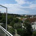 Tivat'ta Rahat Daire, Bigova dan ev almak, Region Tivat da satılık ev, Region Tivat da satılık emlak