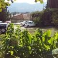 Urbanized land in the center of Igalo, plot in Montenegro for sale, buy plot in Herceg Novi, building plot in Montenegro