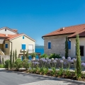 Exclusive Residential Complex in Lustica, hotel residence for sale in Lustica Peninsula, hotel room for sale in europe, hotel room in Europe
