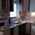Plaja yakın güzel daire, Dobrota da ev fiyatları, Dobrota satılık ev fiyatları, Dobrota da ev almak