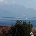 Plaja yakın güzel daire, Montenegro da satılık emlak, Dobrota da satılık ev, Dobrota da satılık emlak