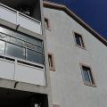 Plaja yakın güzel daire, Karadağ da satılık ev, Montenegro da satılık ev, Karadağ da satılık emlak