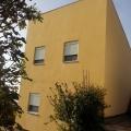 Blizikuci'de ev, Karadağ satılık ev, Karadağ satılık müstakil ev, Karadağ Ev Fiyatları