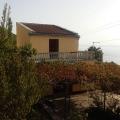 Blizikuci'de ev, Region Budva satılık müstakil ev, Region Budva satılık villa